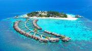 Мальдивы: плюсы персонального тура