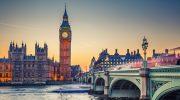 Часовые башни, ТОП 10 самых известных в мире